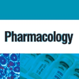 Crash Course:Pharmacology 4