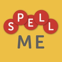 Codes for Spell Me - Ultimate Word Game Hack