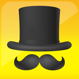 Lucky Day - Win Real Money! Lifestyle app