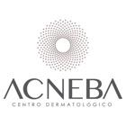 Acneba icon