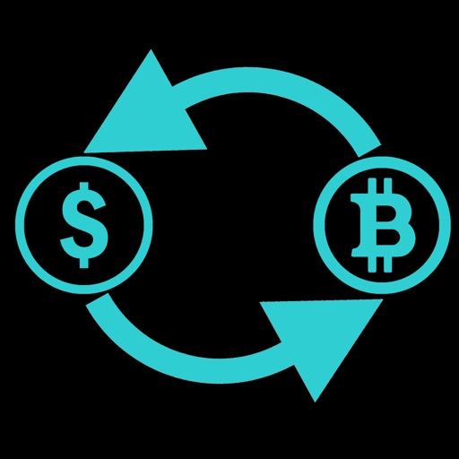 Converter Cryptocurrency