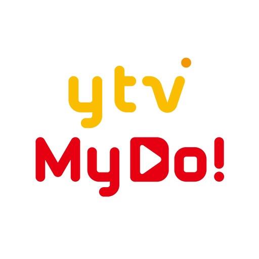 ytv MyDO