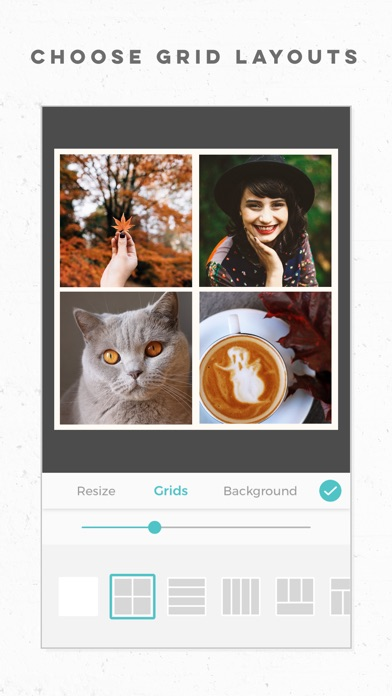 Pic Collage - Photo Editor for Windows