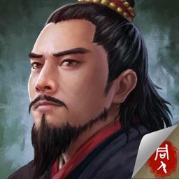 水浒宋江传-最新传奇手游