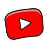 YouTube Kids Ranking