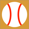 Y Generation - NPB Stats And Info アートワーク