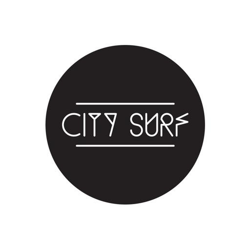 City Surf Fitness