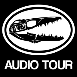 CFDC Audio Tour
