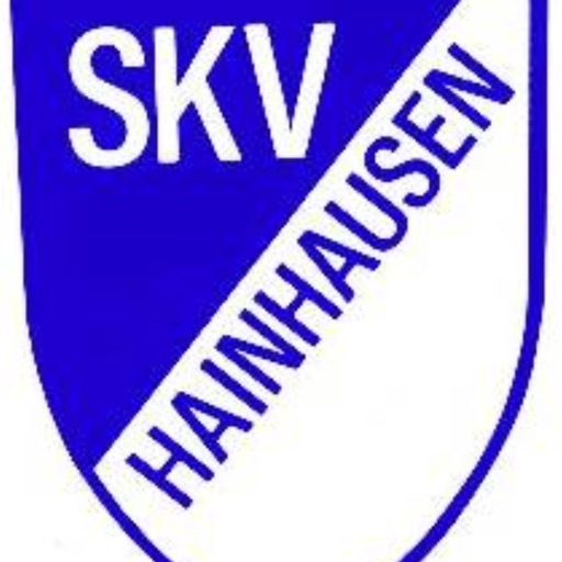 SKV  Hainhausen icon