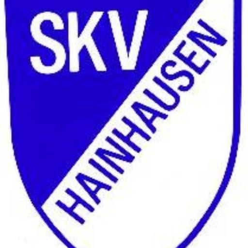SKV  Hainhausen