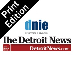 DNIE Detroit News
