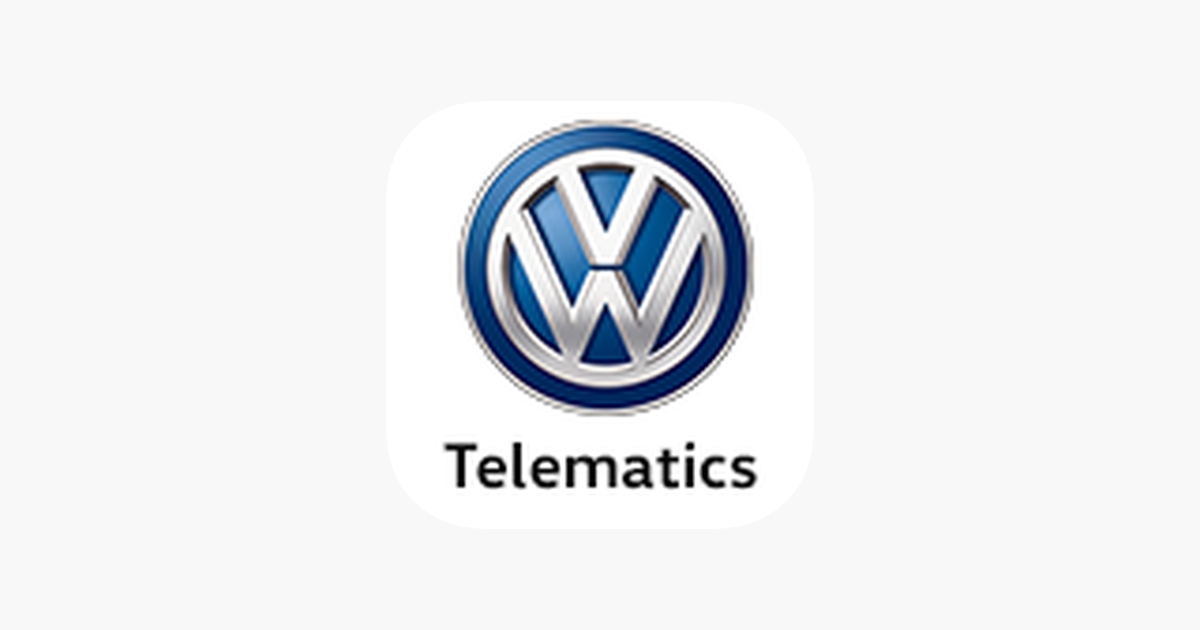 Volkswagen Insurance Telematics On The