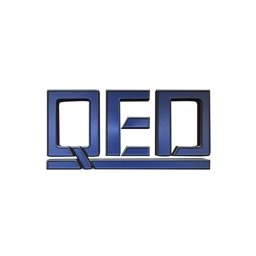 QED OE Touch