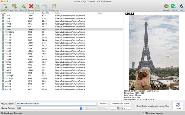 pixillion image converter 4 crack