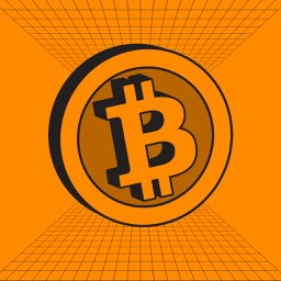 Bitcoin AR Game