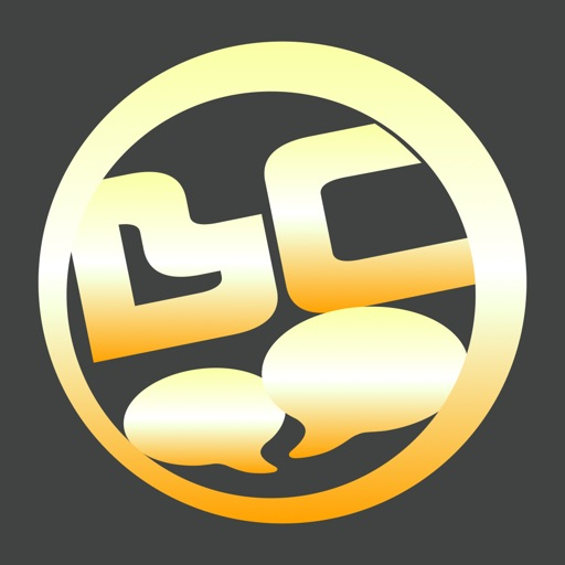 Base Chat Gold