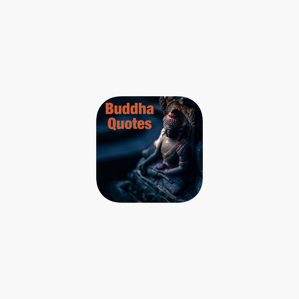 Buddha Quotes Image Editor On The App Store Inspiration Slam Metal Quotes