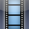 Debut Video Capture Software - NCH Software