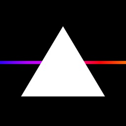 Triangle - Light Controller