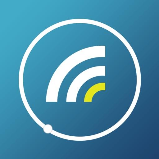 WebCast Chromecast TV Streamer