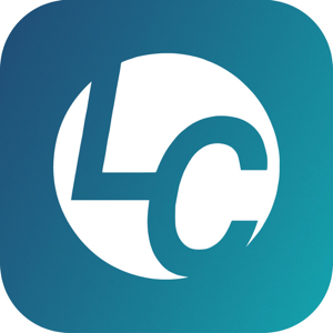 Life Church Live app