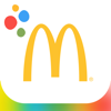 麥當勞報報 - MCDONALD'S RESTAURANTS (TAIWAN) CO., LTD.