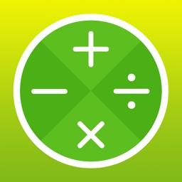 AutoMath Calculator