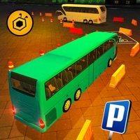 Codes for Bus Parking Driving School 3D Hack