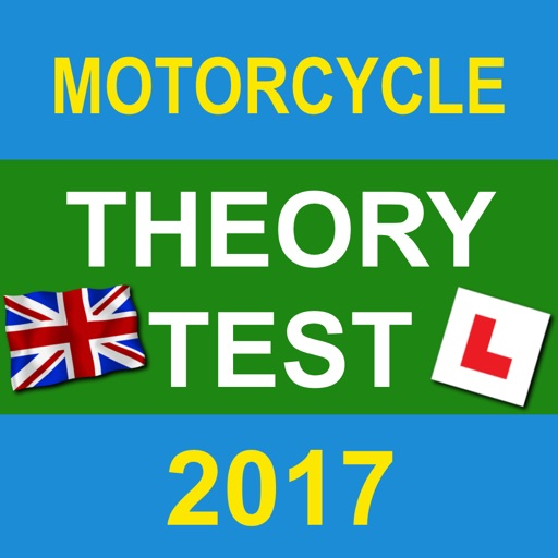 Motorcycle Theory Test Questions