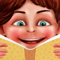 Codes for Story Time Interactive reading Hack
