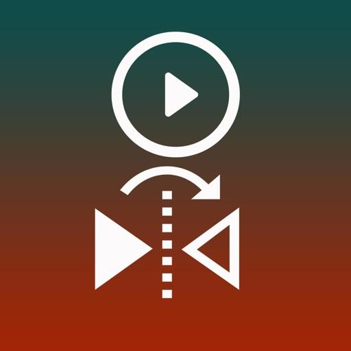 Video Rotate HD Pro