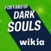 FANDOM for: Dark Souls
