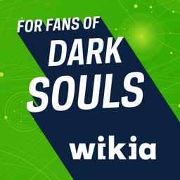 FANDOM for: Dark Souls