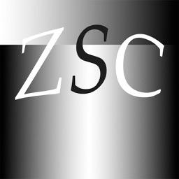 Zone System Companion