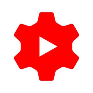 YouTube Studio Photo & Video app