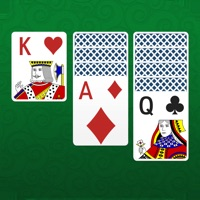 Codes for Solitaire Card Game Deluxe Hack