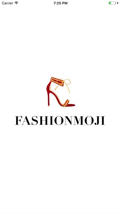 Fashionmoji