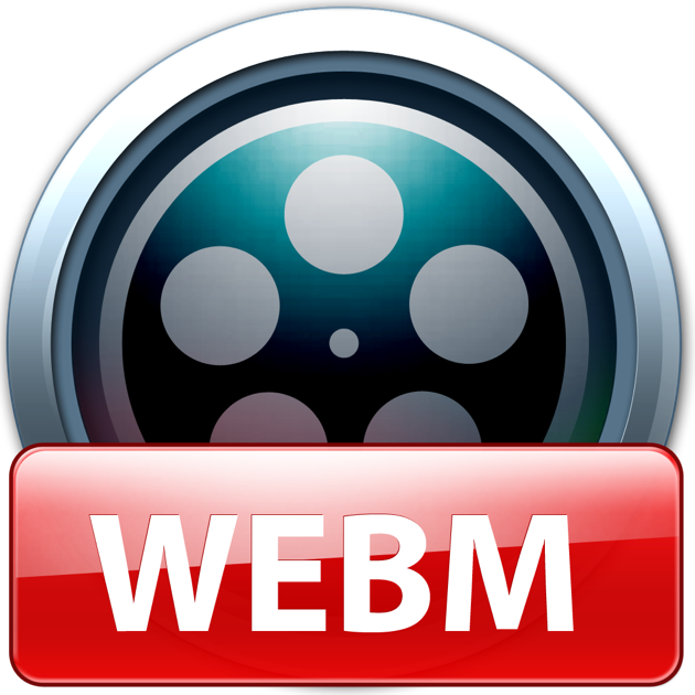 how to watch webm on iphone webm converter on the mac app 19274