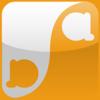 AcuApp® Premium