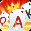Solitaire Journey - World Tour - iPhoneアプリ