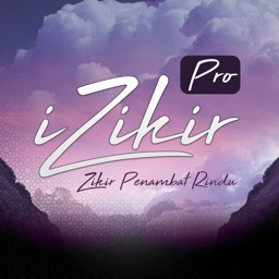 iZikir Pro HD
