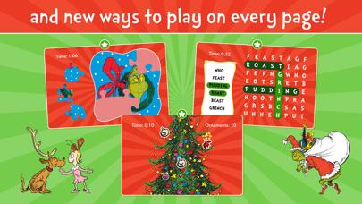 How the Grinch Stole Christmasのおすすめ画像4