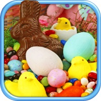 Codes for Easter Basket Maker Decorate Hack