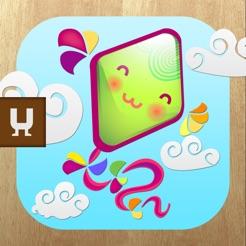 App Store: Mini-U: Логика для детей