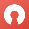 Coverfy - Tu app de seguros