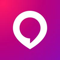 Dolo: social, local, super fun Download