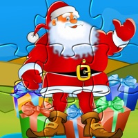 Codes for Santa Puzzles: Christmas Games Hack