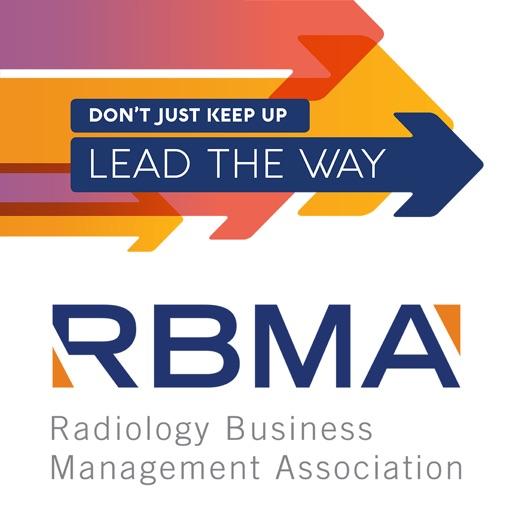RBMA 2018 App