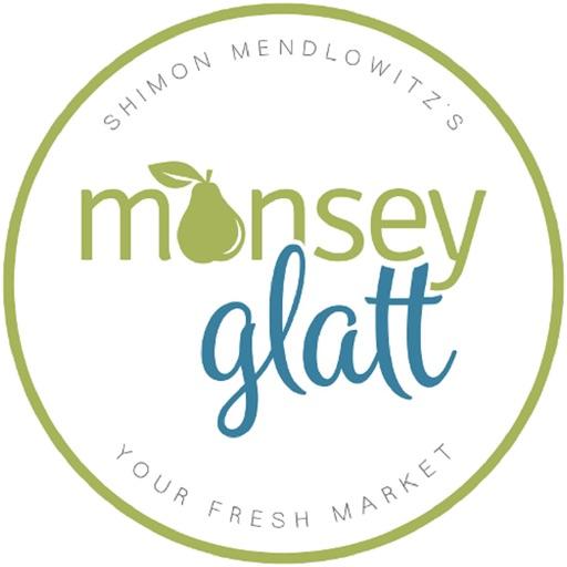 Monsey Glatt