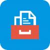 FRONTIER TECHNOLOGY CO.,LTD - 前沿文档阅读器  artwork